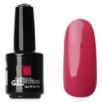 Jessica GELeration UV Gel Nail Polish - Colour Me Calla Lily